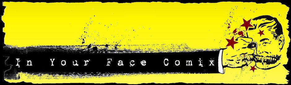 http://inyourface.latitudine42.com/images/logo%2001.jpg