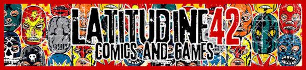http://inyourface.latitudine42.com/images/logo2.jpg